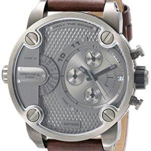 Relojes-Hombre-DIESEL-DIESEL-BABY-DADDY-DZ7258-0-0