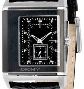 Relojes-Hombre-DKNY-DKNY-ESSENTIALS-NY1374-0