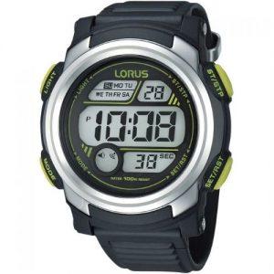 Relojes-Hombre-LORUS-LORUS-WATCHES-R2317GX9-0