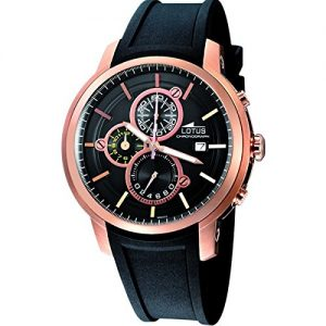 Relojes-Hombre-Lotus-Lotus-Vulcano-L99903-0