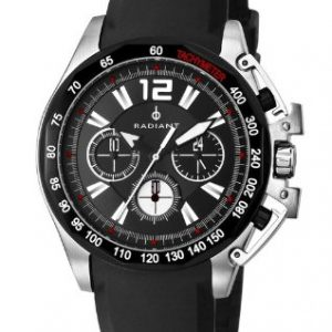 Relojes-Hombre-RADIANT-NEW-RADIANT-MASTER-RA87901-0