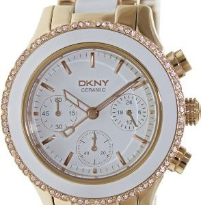 Relojes-Mujer-DKNY-DKNY-BROOKLYN-NY8825-0