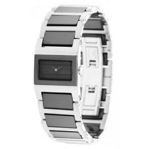 Relojes-Mujer-DKNY-DKNY-ESSENTIALS-NY3833-0