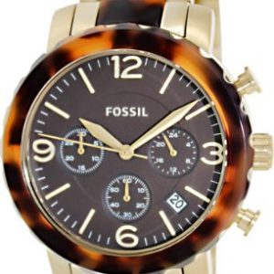 Relojes-Mujer-FOSSIL-FOSSIL-NATALIE-JR1382-0