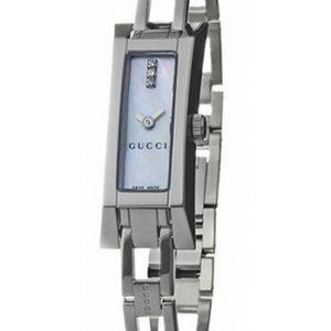 Relojes-Mujer-Gucci-GUCCI-THE-G-LINK-YA110516-0