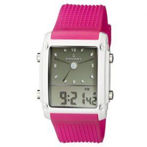 Relojes-Mujer-RADIANT-NEW-RADIANT-NEW-HAPPY-RA126603-0