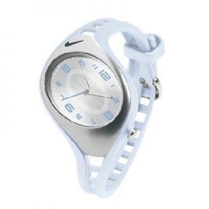 Relojes-Nio-Nike-NIKE-TRIAX-ROAR-WK0007414-0