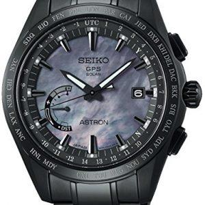 SEIKO-ASTRON-relojes-hombre-SSE091J1-0