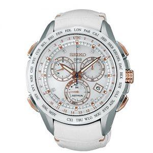 Seiko-Astron-GPS-Solar-de-Limited-Edition-Crongrafo-sse021j1-Blanco-0