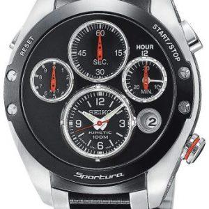 Seiko-Reloj-automtico-SLQ021-44-mm-0
