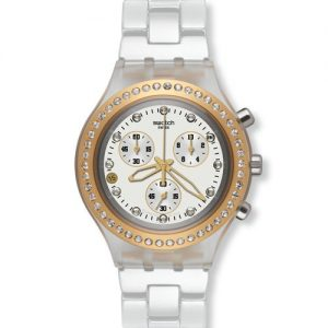 Swatch-FULL-BLOODED-MARVELLOUS-YELLOW-SVCK4068AG-0