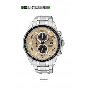 Swatch-GR154-0