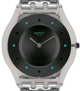 Swatch-SFM125G-Reloj-de-pulsera-hombre-acero-inoxidable-color-plateado-0