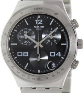 Swatch-YCS564G-Hombres-Relojes-0