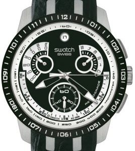 Swatch-YRS413-Swatch-YRS413-Reloj-De-Hombre-0