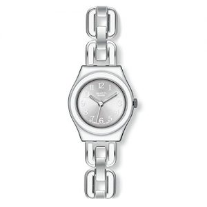 Swatch-YSS254G-Mujeres-Relojes-0