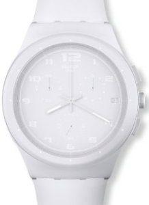 Swatch-reloj-unisex-SUSW400-0