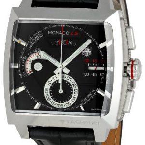TAG-Heuer-CAL2110FC6257-Reloj-de-pulsera-hombre-piel-color-negro-0