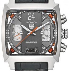 TAG-Heuer-CAL5112FC6298-Reloj-0