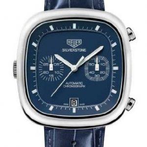 TAG-Heuer-CAM2110FC6258-Reloj-para-hombres-0