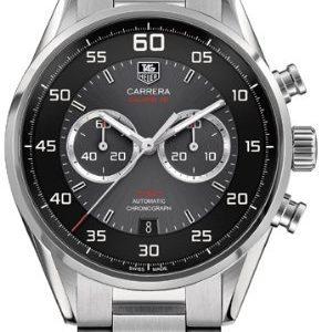 TAG-Heuer-CAR2B10BA0799-Reloj-para-hombres-correa-de-acero-inoxidable-0