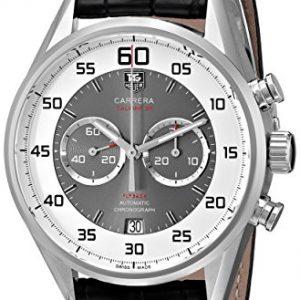 TAG-Heuer-CAR2B11FC6235-Reloj-0