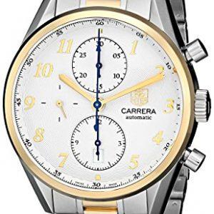 TAG-Heuer-CAS2150BD0731-Reloj-de-pulsera-hombre-acero-inoxidable-color-multicolor-0