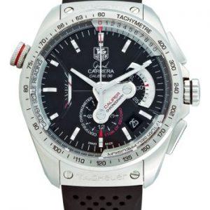 TAG-Heuer-CAV5115FT6019-Grand-Carrera-Reloj-crongrafo-automtico-0