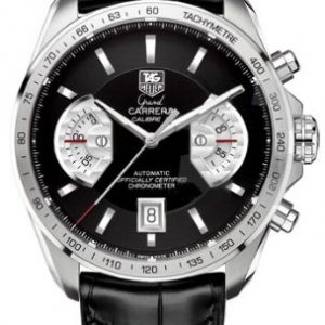 TAG-Heuer-CAV511AFC6225-Reloj-de-pulsera-hombre-piel-0
