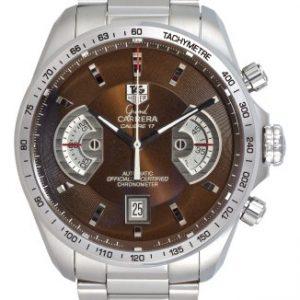 TAG-Heuer-CAV511EBA0902-Reloj-de-pulsera-hombre-acero-inoxidable-0