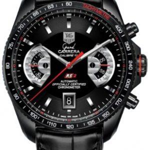 TAG-Heuer-CAV518BFC6235-Reloj-0