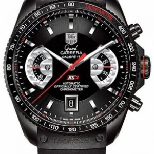 TAG-Heuer-CAV518BFT6016-Reloj-para-hombres-correa-de-goma-color-negro-0