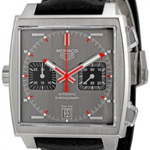 TAG-Heuer-CAW211BFC6241-Reloj-para-hombres-0
