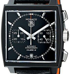 TAG-Heuer-CAW211MFC6324-Reloj-0