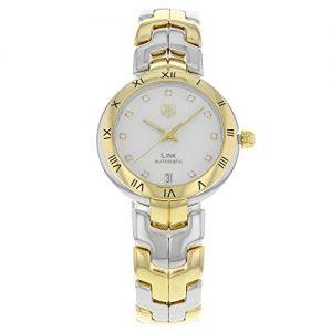 TAG-Heuer-WAT2350BB0957-Reloj-0