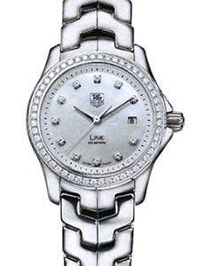 TAG-Heuer-WJF1319BA0572-Reloj-correa-de-acero-inoxidable-0