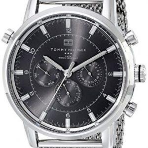 TOMMY-HILFIGER-1790877-Hombres-Relojes-0