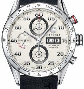 Tag-Heuer-Carrera-Da-Fecha-Reloj-para-hombre-CV2-A11-ft6005-0