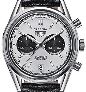 Tag-Heuer-Carrera-car221-a-fc6353-0