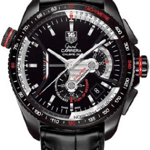 Tag-Heuer-Grand-Carrera-Cav5185Fc6257-Reloj-de-pulsera-para-hombre-0