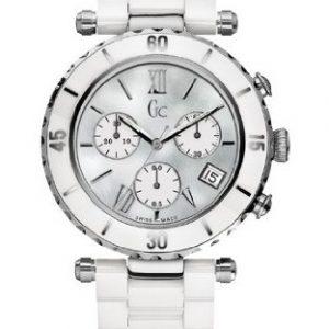 TimeCo-0-Reloj-de-cuarzo-para-0-con-correa-de-0-color-0-0