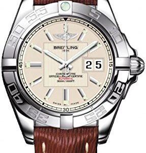 Timex-Classic-T20441D7-0