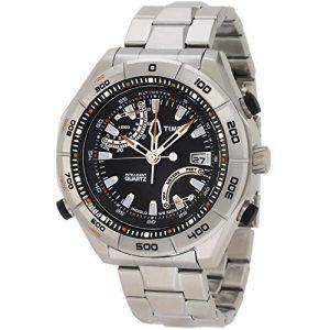 Timex-E-altimeter-T2N727-0