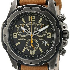 Timex-Reloj-Informal-0