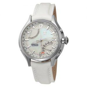 Timex-Reloj-T3C390-0