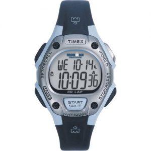 Timex-Reloj-para-Mujer-0