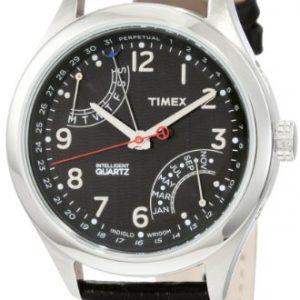 Timex-T2N502DH-Reloj-para-hombres-0