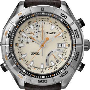 Timex-T2N728DH-Reloj-para-hombres-0