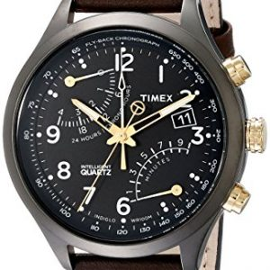 Timex-T2N931-Hombres-Relojes-0