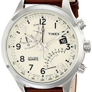 Timex-T2N932DH-Reloj-para-hombres-0